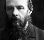 fedor dostoevskij